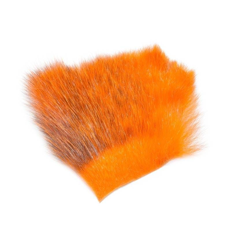 AMERICAN OPOSSUM orange FUTUREFLY - 1