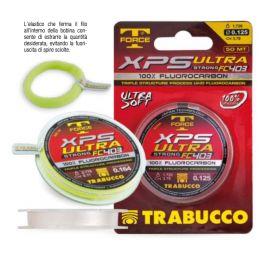 FLUOROCARBON XPS ULTRA STRONG FC403 - 50m