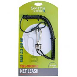 NET LEASH