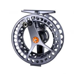 FORCE SLII THERMAL REEL 2020 WATERWORKS LAMSON - 1