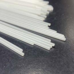 TUBETTO 1,8 mm MILKY WHITE