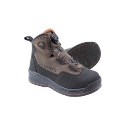 HEADWATERS BOA FELT - WADING BOOTS