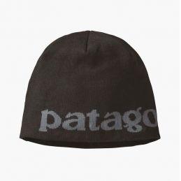 LOGO BELWE BALCK - Cappello