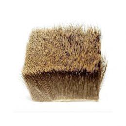 COASTAL DEER HAIR