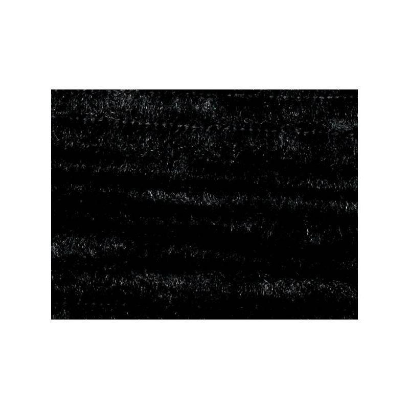 ROUND CHENILLE 2MM TEXTREME - 2