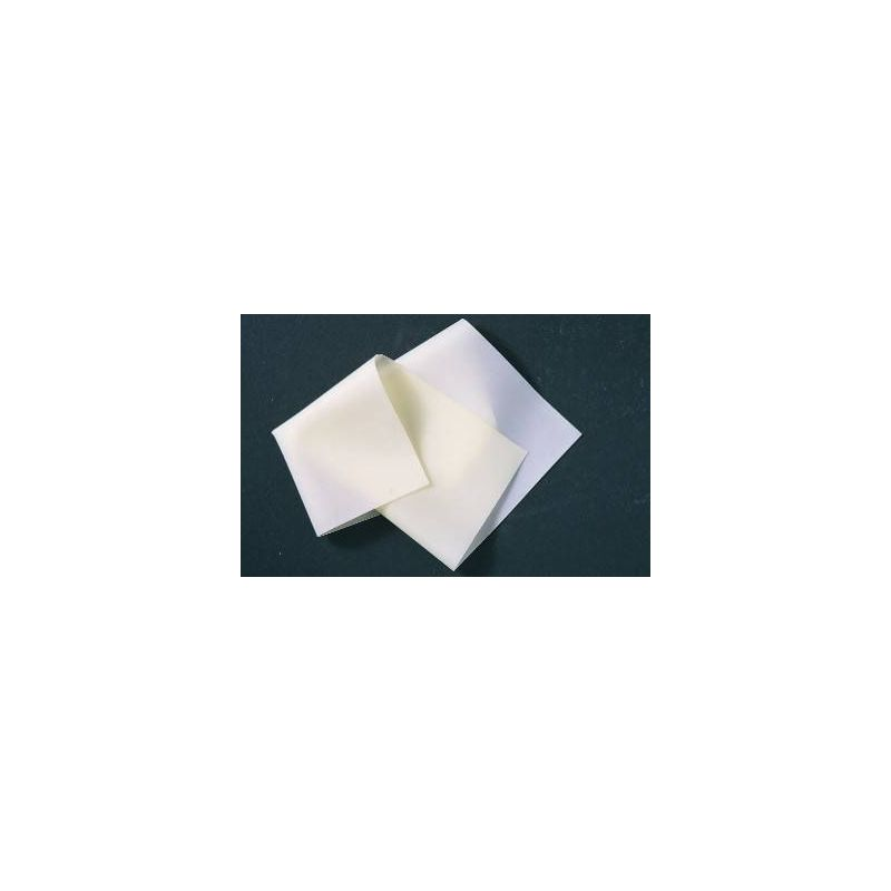 NATURAL LATEX SHEET VENIARD - 1