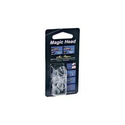 MAGIC HEAD MARC PETITJEAN - 1