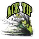 ACE T-TIP 12,5ft