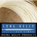 LONG BELLY ROYAL WULFF PRODUCT - 1