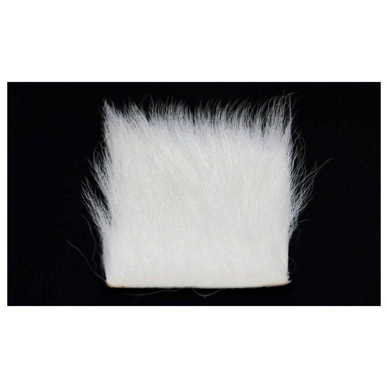 CALF BODY HAIR VENIARD - 1