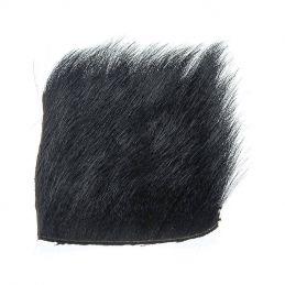 CALF BODY HAIR