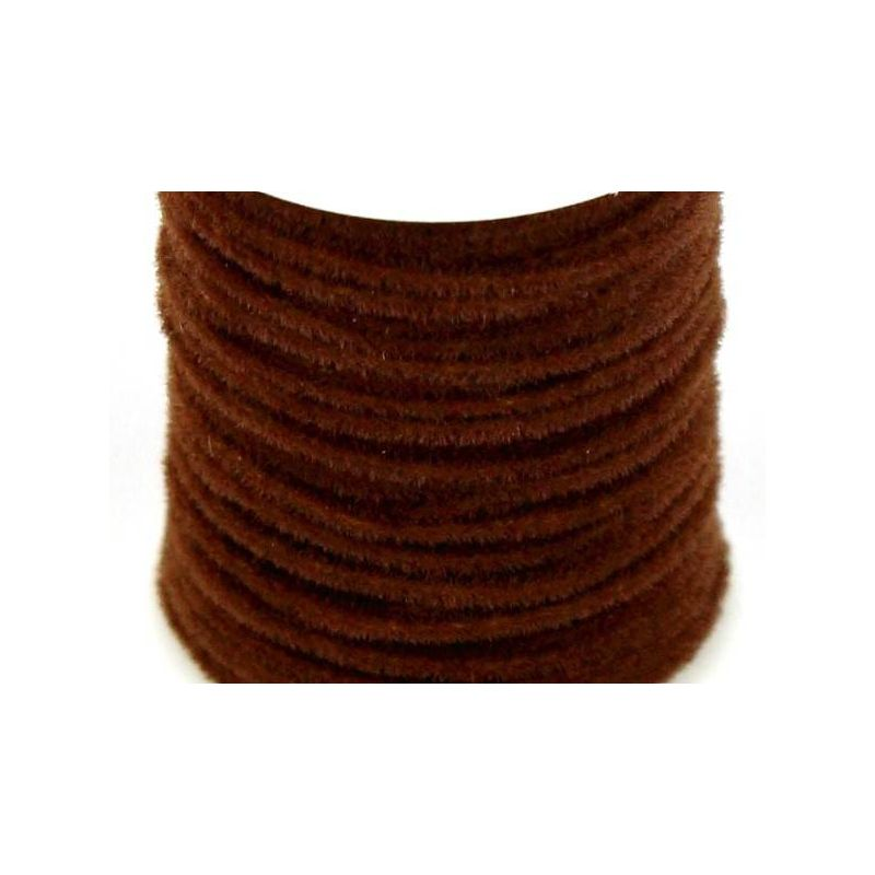 MICROCHENILLE TEXTREME - 6