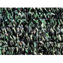 CACTUS CHENILLE 6MM TEXTREME - 11