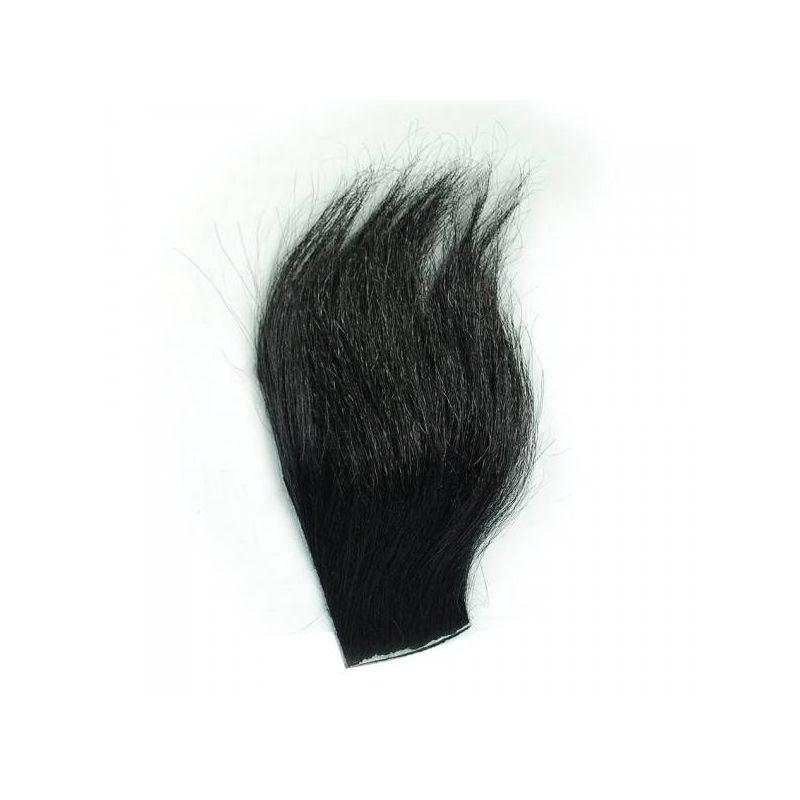 GOAT HAIR VENIARD - 3