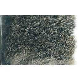 RABBIT FUR VENIARD - 1