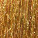 SSS ANGEL HAIR FRODIN FLIES - 1