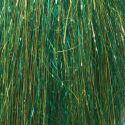 SSS ANGEL HAIR FRODIN FLIES - 6