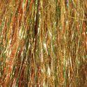 SSS ANGEL HAIR FRODIN FLIES - 11