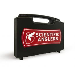 BOAT BOX SCIENTIFIC ANGLERS - 1