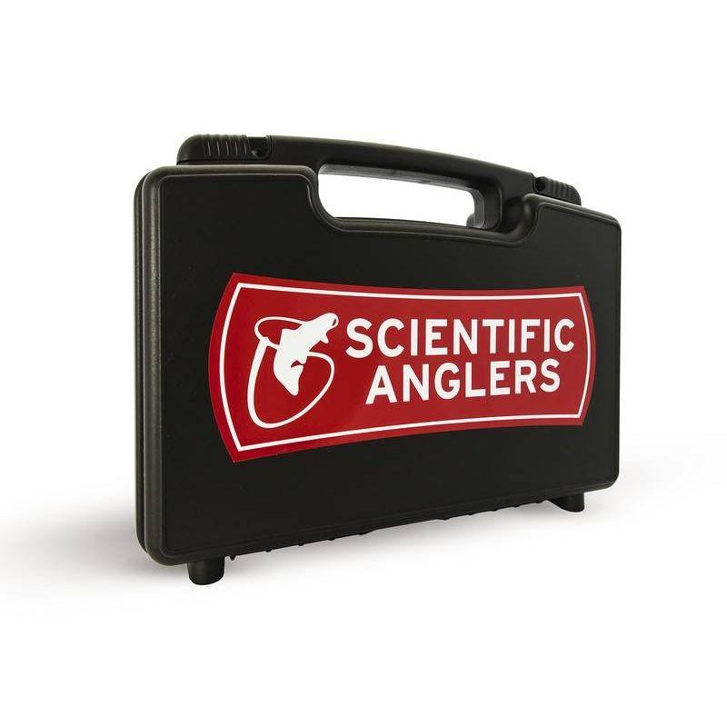 BOAT BOX SCIENTIFIC ANGLERS - 1