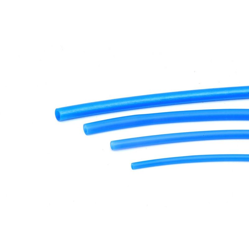 FITS TUBING SYSTEM BLUE FRODIN FLIES - 1