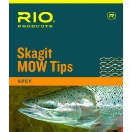 SKAGIT I-MOW HEAVY - T14