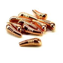 TUNGSTEN JAVI BODY COPPER