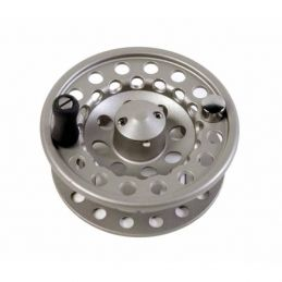 SLV REEL SPOOL