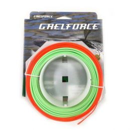 ESSS - SWITCH & SHORT SPEY GAELFORCE - 1