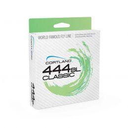 444 SL CLASSIC WF
