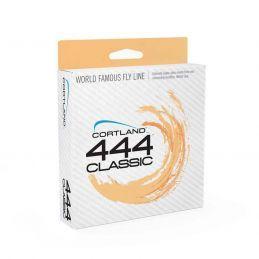 444 CLASSIC DT
