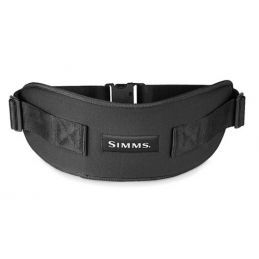 SIMMS - BACKSAVER BELT