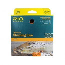 GRIPSHOOTER RIO - 1