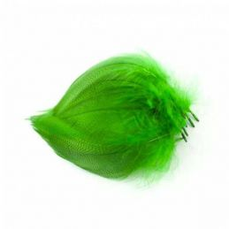 SELECT MALLARD SPEY GREEN
