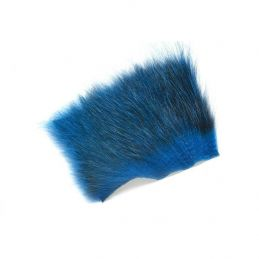 AMERICAN OPOSSUM KING FISHER BLUE FUTUREFLY - 1