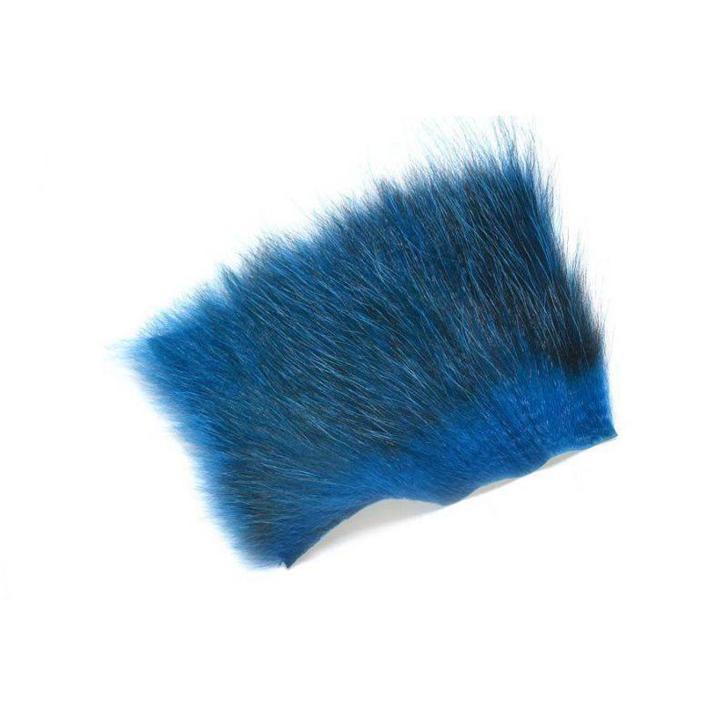 AMERICAN OPOSSUM KING FISHER BLUE FUTUREFLY - 1