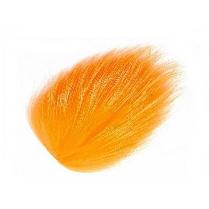 TANUKI ORANGE FUTUREFLY - 1