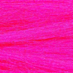 FUTURE FIBRE HOT PINK