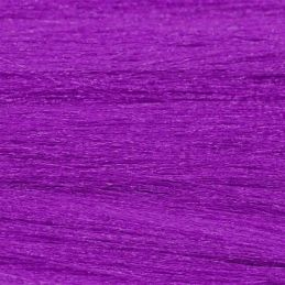 FUTURE FIBRE PURPLE