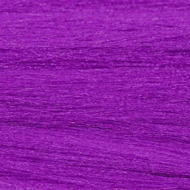 FUTURE FIBRE PURPLE FUTUREFLY - 1