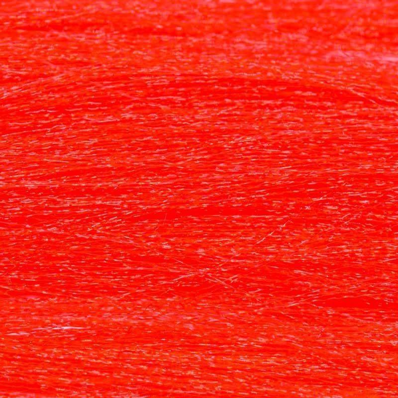 FUTURE FIBRE RED FUTUREFLY - 1