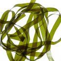 BODY STRETCH OLIVE 4mm SYBAI - 1