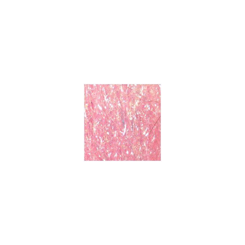 NYLON BLEND PINK TEXTREME - 1
