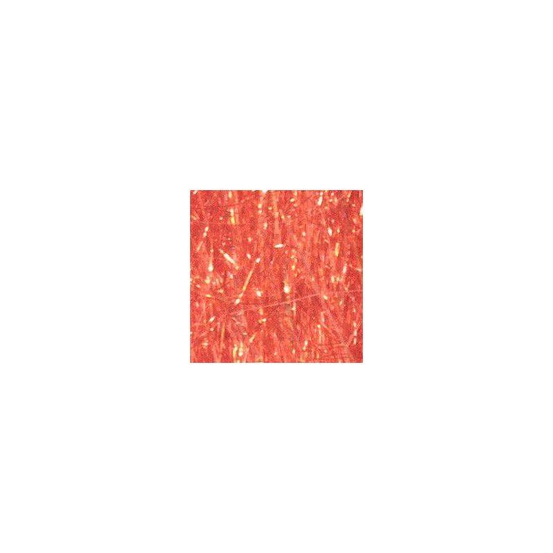 NYLON BLEND RED TEXTREME - 1