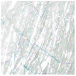 NYLON BLEND WHITE UV