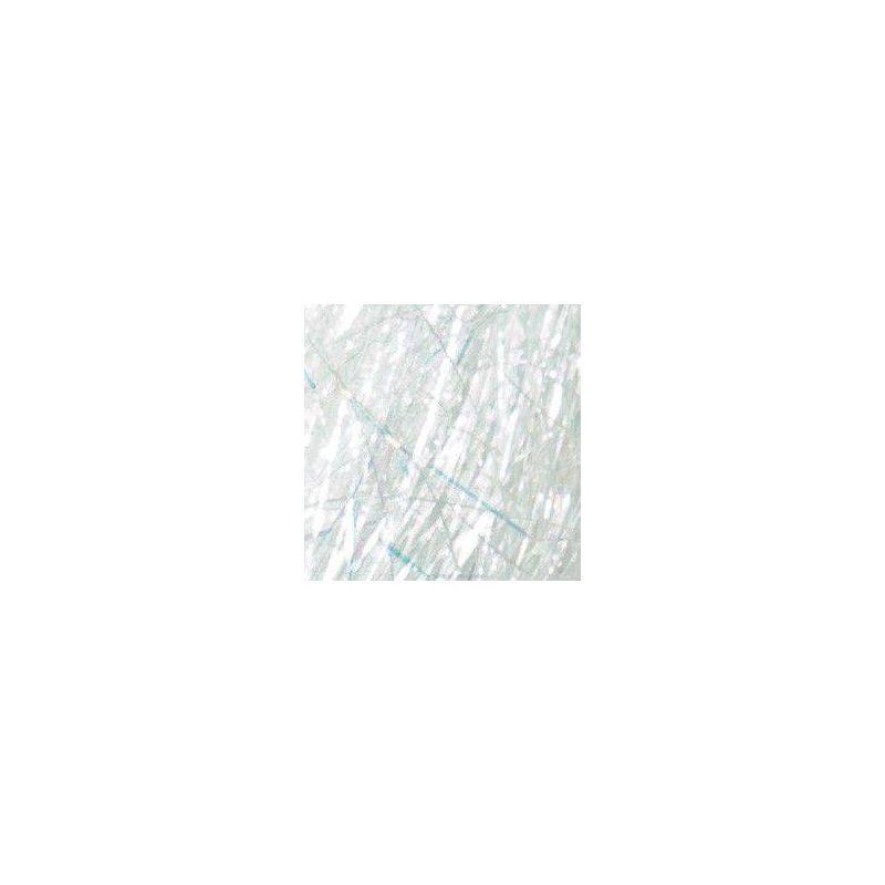 NYLON BLEND WHITE UV TEXTREME - 1