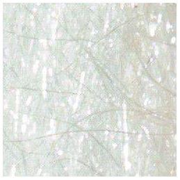 NYLON BLEND WHITE PEARL