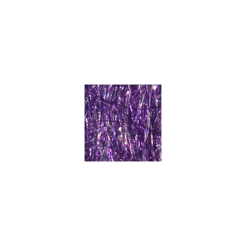 NYLON BLEND PURPLE TEXTREME - 1