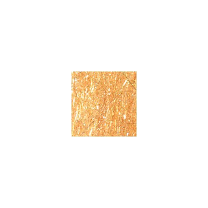 NYLON BLEND ORANGE TEXTREME - 1