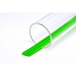 TUBETTO 1,8 mm GREEN